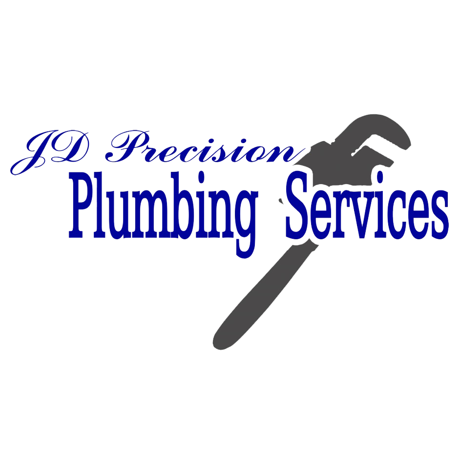 JD Precision Plumbing Services image 2