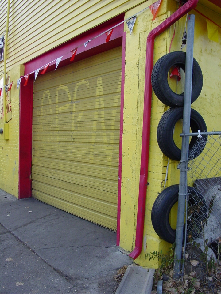 Car Air Conditioning Repair Bakersfield
