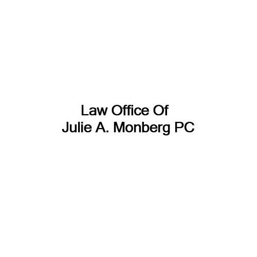 Law Office Of Julie A. Monberg PC