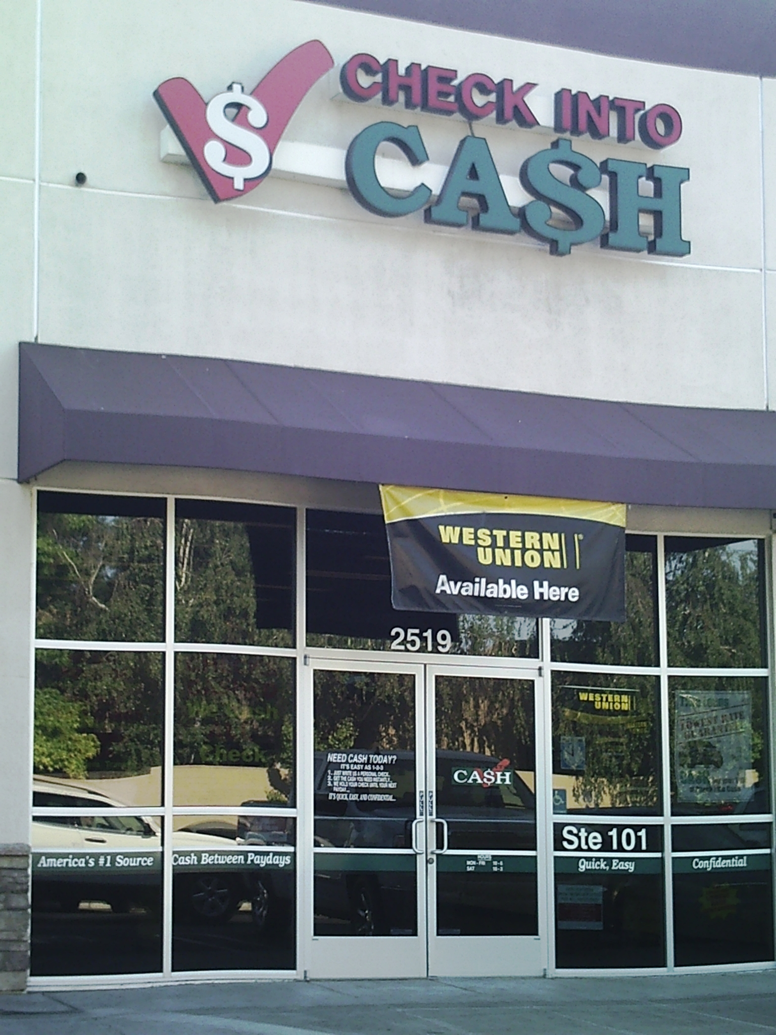 Payday loans fort myers florida photo 5