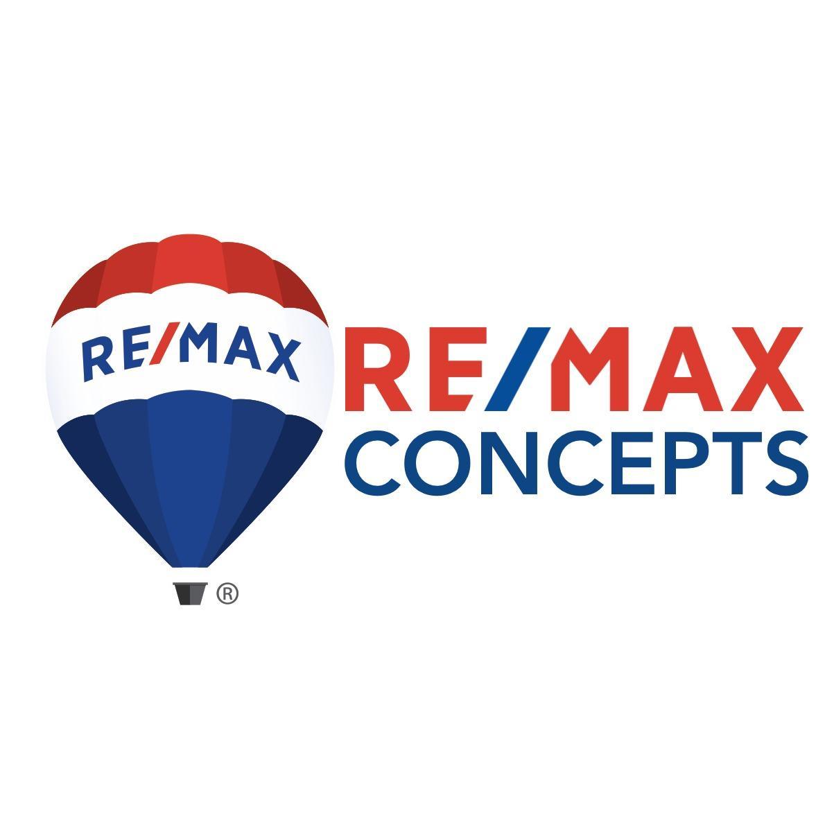 Jessica Cammarano, REALTOR® With RE/MAX Concepts