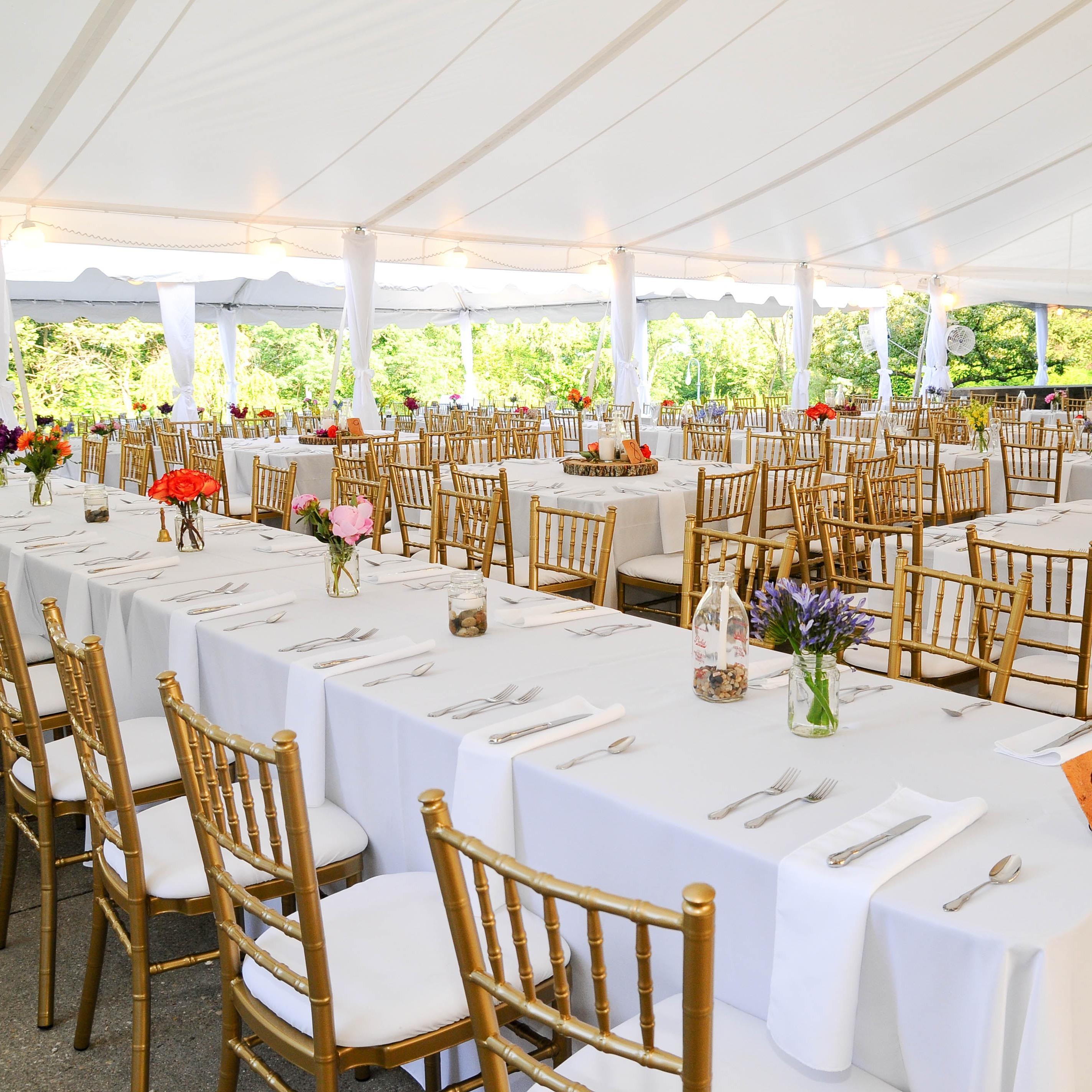 Vonderhaar's Catering, Inc. image 10