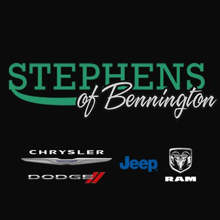 Stephens Chrysler Jeep Dodge RAM