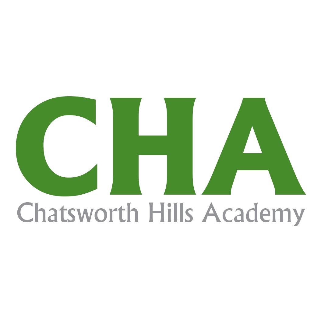 Chatsworth Hills Academy