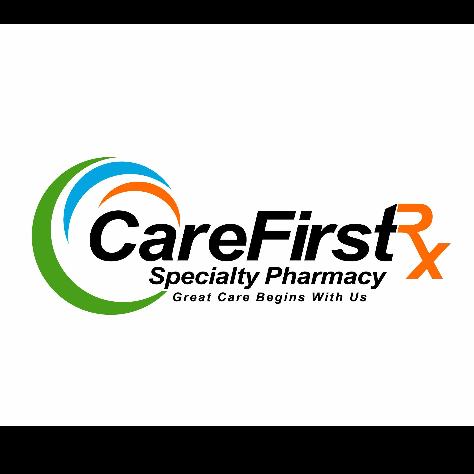 CareFirst Specialty Pharmacy