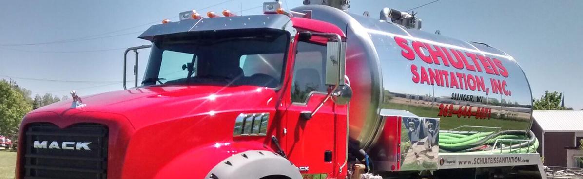 Schulteis Pumping LLC image 5