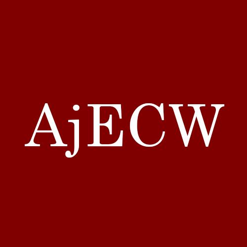 AjE Custom Woodworking image 10