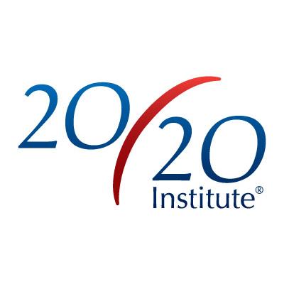 20/20 Institute