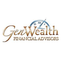 GenWealth Financial Advisors