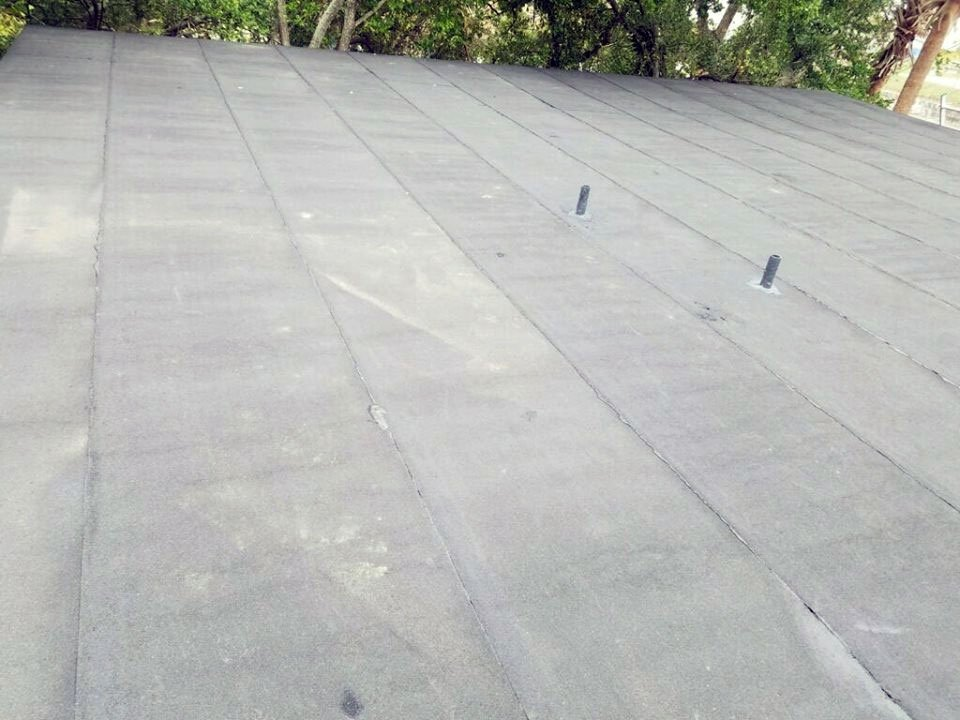 Kings Roofing image 2