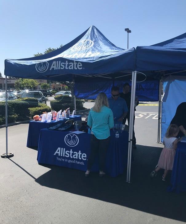 Douglas Eisold: Allstate Insurance image 3