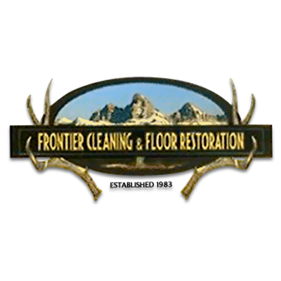 Frontier Cleaning Services