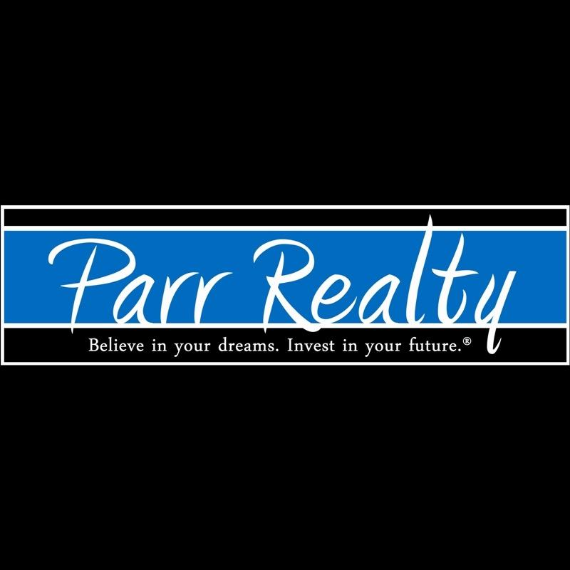 Parr Realty
