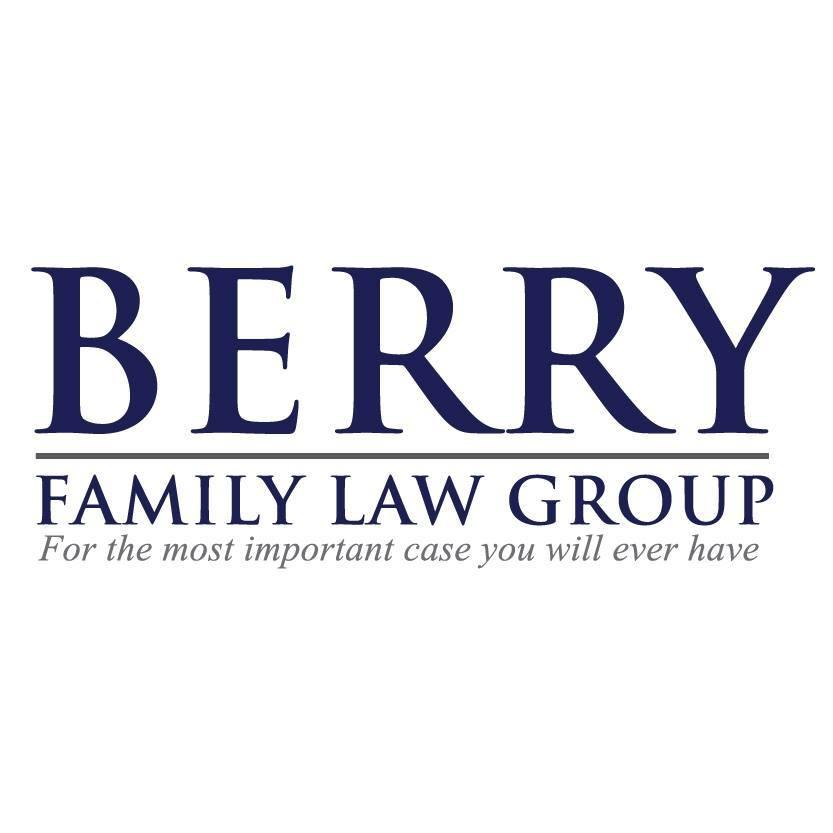 Berry Family Law Group