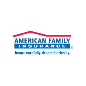 American Family Insurance - Michael Coop Agency Inc. image 3