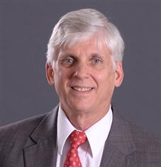 Bob Stone - Ameriprise Financial Services, Inc.