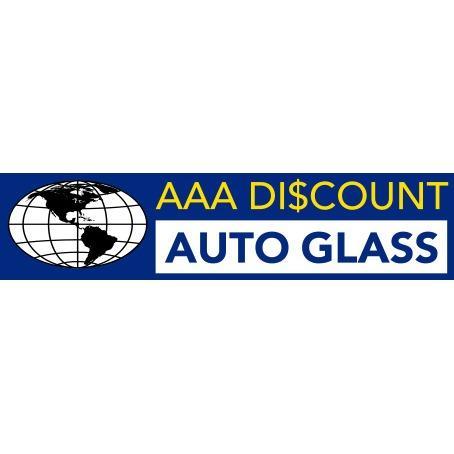 Aaa Discount Auto Glass In Houston Tx 77091 Citysearch