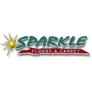 Sparkle Floors and Carpets