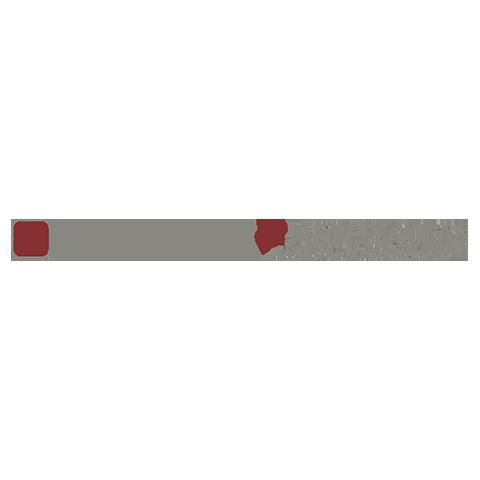 Dawson & Associates LLC