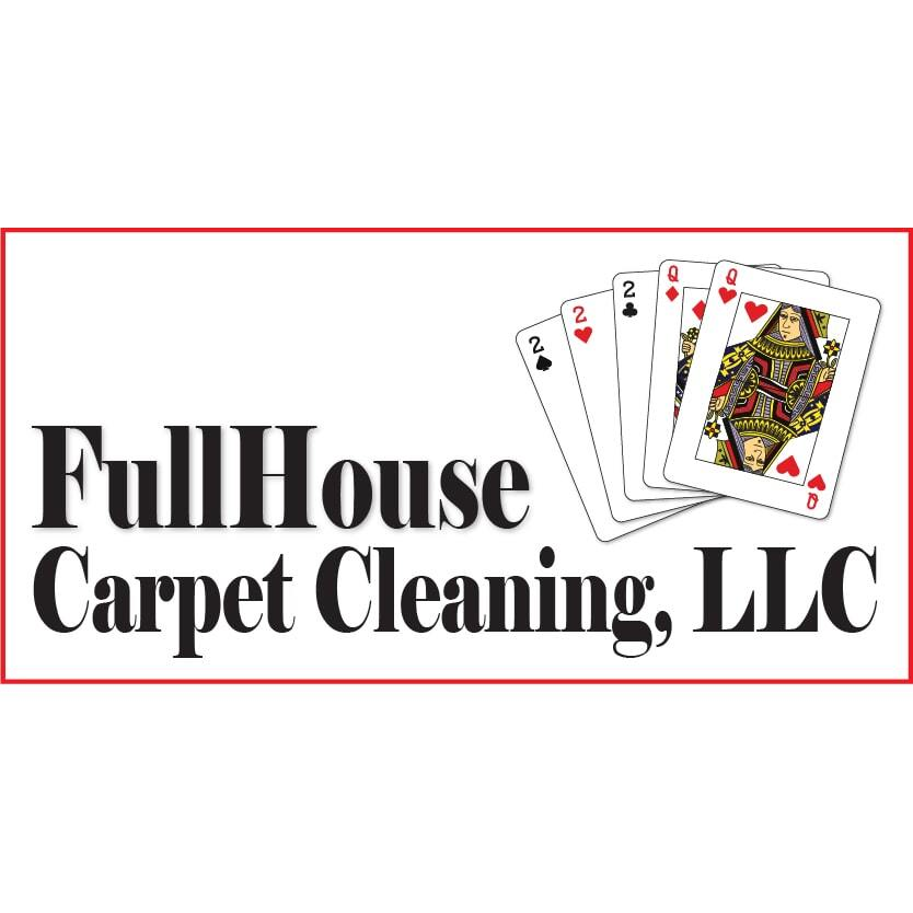 FullHouse Carpet Cleaning, LLC