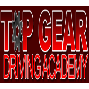 Top Gear Driving Academy