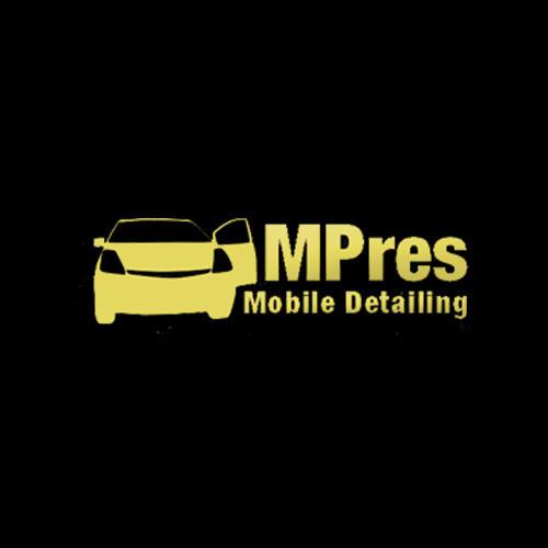Mpres Mobile Detailing