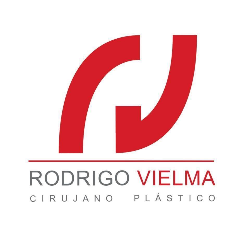 DR. RODRIGO VIELMA M