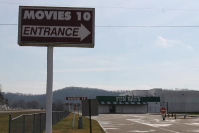 movies near me