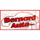Bernard Auto Inc