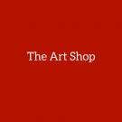 Art Shop Inc