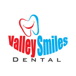 Valley Smiles Dental