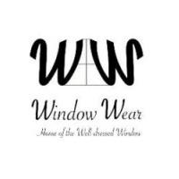 Window Wear