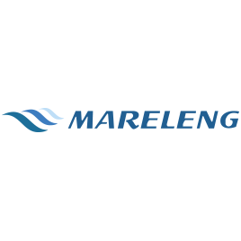 Mareleng Lighting & Electrical