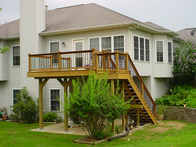 deck-installation-st-louis