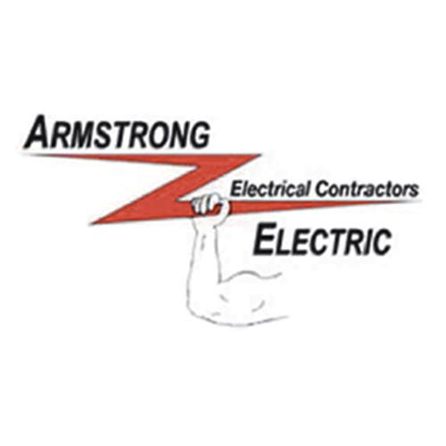 Armstrong Electric Inc