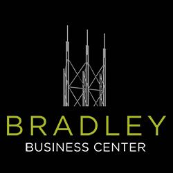 Bradley Business Center