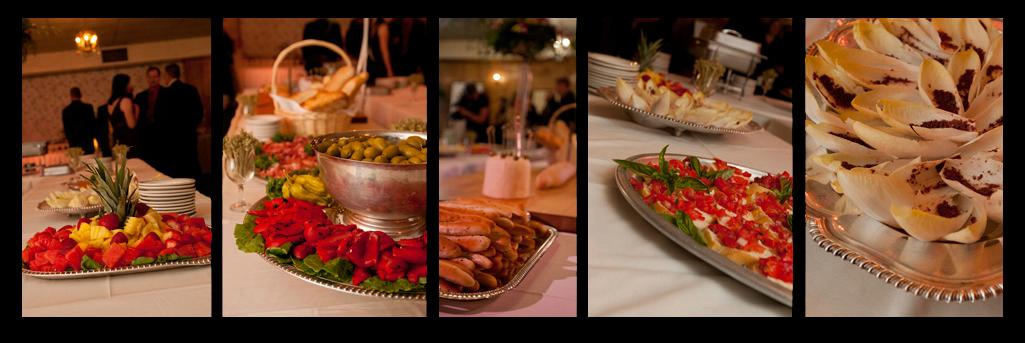Gramercy Ballroom & Restaurant image 2