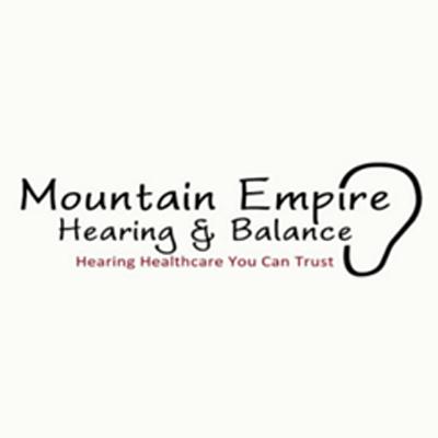 Mountain Empire Hearing & Balance