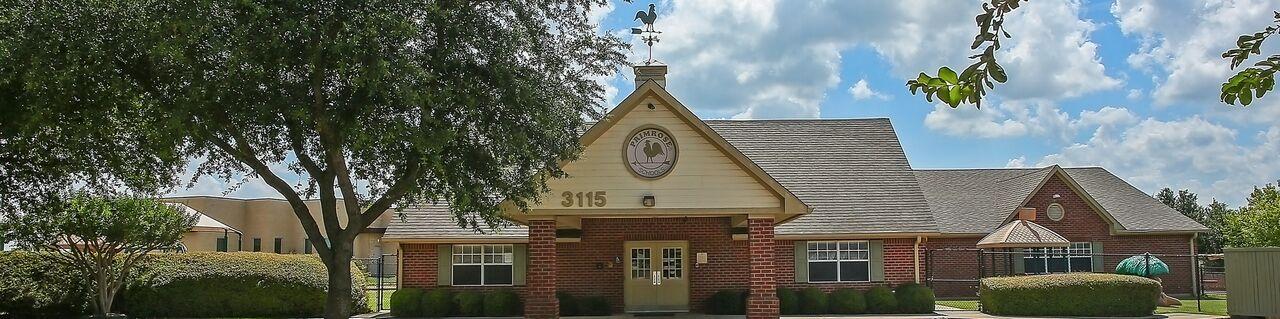 Primrose School of Rockwall image 15