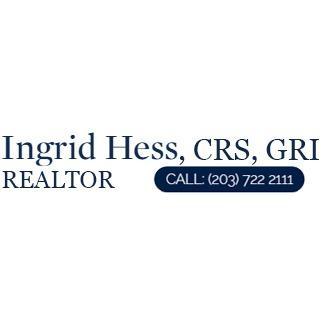 Ingrid Hess Realtor