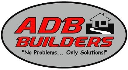 Adb Builders