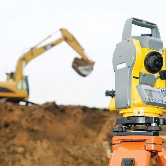 Site Pro Surveying & Construction image 3