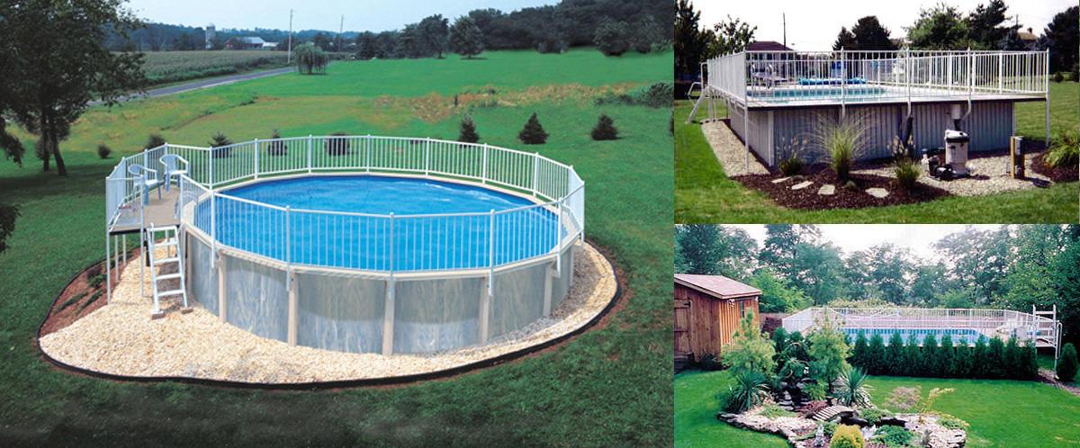 Aqua Leisure Pools and Spas image 4