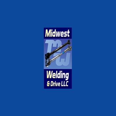Midwest Welding And Drive