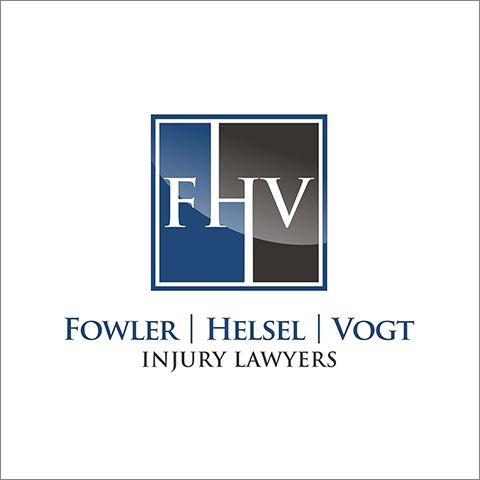 Fowler  Helsel  Vogt