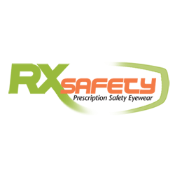RX Safety Prescription Eyewear