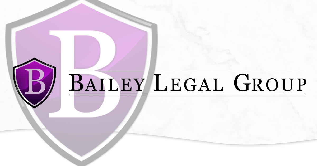 Bailey Legal Group image 3