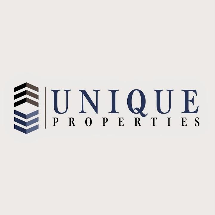Unique Properties