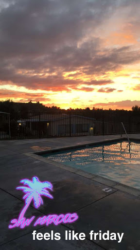 Beau's Pool Services image 1