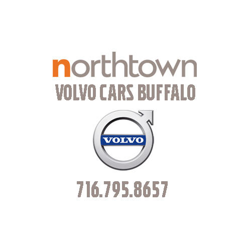Northtown Volvo Cars Buffalo image 4